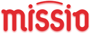 Missio-Logo-Red.png